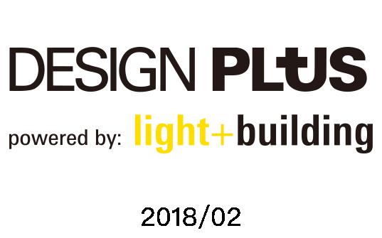 design plus.jpg