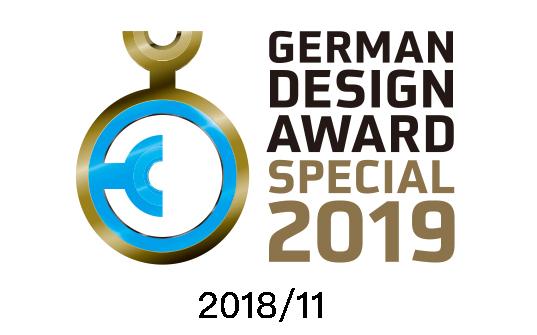 german-special.jpg
